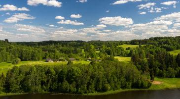 maa-müük-eestis
